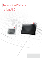Automatic Platform Motion ABC