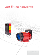 Laser Distance Measurement