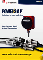 PowerGap Applications