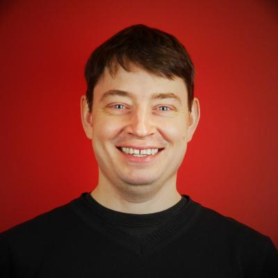TR Adds a Product Specialist to the Team
