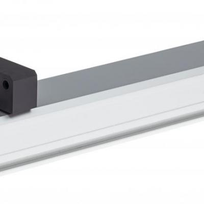 IO-Link Interface for Linear Sensors