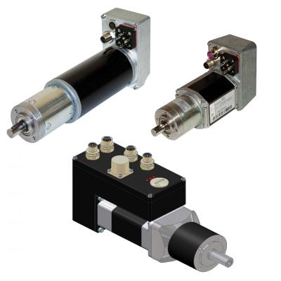 Need a replacement for the SIMODRIVE POSMO? We have a solution for that!
